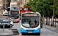 Portaferry bus, Belfast - geograph.org.uk - 1981795.jpg