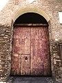 Portale d'ingresso alla Rocca Estense.jpg