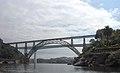 Porto.Maria Pia bridge01.jpg