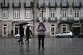 Porto -i---i- (40951000782).jpg