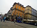 Porto 2014 DSC09326 (33536579804).jpg