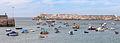 Porto da Guarda. Galiza G18.jpg
