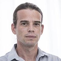 Portrait2017 Mathieu Assselin.jpg