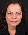 Portrait Judith Keller .jpg