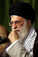 Portrait of Ayatollah Ali Khamenei020.jpg