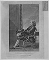 Portrait of Benjamin Franklin MET MM7279.jpg