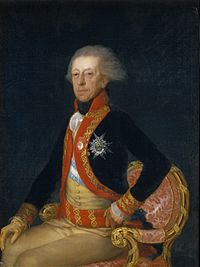 Portrait of General Antonio Ricardos by Goya.jpg