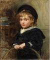 Portrait of John William Scharff .PNG