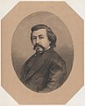 Portrait of Thomas Nast MET DP860194.jpg