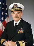 Portrait of Vice Admiral Dennis V. McGinn, USN.jpg
