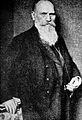 Portrait of Wilhelm von Waldeyer-Hartz Wellcome L0023690.jpg
