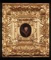 Portret van Thomas More, humanist en staatsman Icones 11.tiff