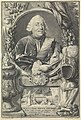 Portret van Willem IV, prins van Oranje-Nassau, RP-P-OB-104.649.jpg