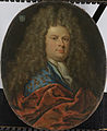 Portret van een man, vermoedelijk Theodorus Rijswijk (1668-1729), schepen te Amsterdam Rijksmuseum SK-A-631.jpeg