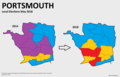 Portsmouth (41232638930).png