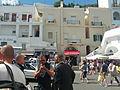 Portul Marina Grande din Capri19.jpg