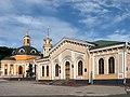 Poshtova Square Podil retouched.jpg