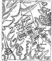 Position troupes bataille d'Azincourt.jpg