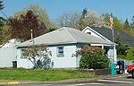 Post Office - Columbia City, Oregon.JPG