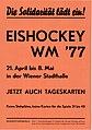 Poster 1977 IIHF World Championship.jpg