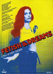 Description de l'image Poster_Fetish&Dreams.jpg.