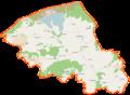 Postomino (gmina) location map.png