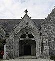 Poullan-sur-Mer (29) Église 04.JPG