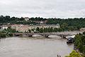 Povodně v Praze, 29.jpg