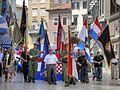 Povorka hrvatskog ponosa i slave Rijeka 25062012 3.jpg