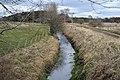 Pow Water - geograph.org.uk - 730255.jpg