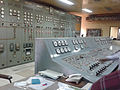 Power plant control room.jpg