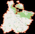 Powiat włocławski location map.png
