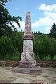 Prémian monument morts.jpg