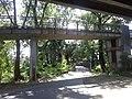 Prístavný most (cyklo)4.jpg