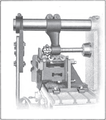 Practical Treatise on Milling and Milling Machines p127.png