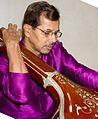 Pradeep Dhond.jpg