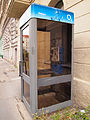 Prague - telephone booth.jpg