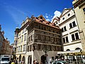 Prague 1, Czech Republic - panoramio (284).jpg