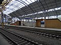 Praha hlavní nádraží, rekonstrukce (01).jpg