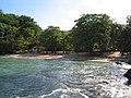 Praia Kauffman - panoramio.jpg