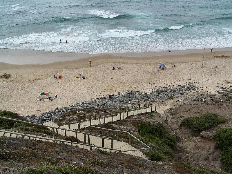 Image:Praia Vale dos Homens - II.jpg