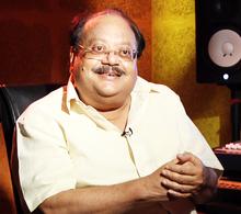prashanta nanda biography