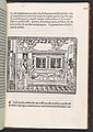 Predica del arte del bene morire (sermon on the art of dying well) MET DP108964.jpg