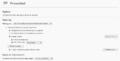 Preferencias Firefox-Privacidad.PNG