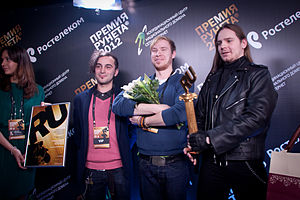 Premia Runeta 2012 - This Is Horosho 04.jpg