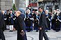 Premios Princesa de Asturias 2015 23.JPG