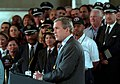 President George W. Bush speaks before signing ATSA.jpg
