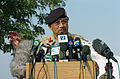 President Musharraf, 2005 (051015-N-8796S-072 DOD) (2011599971).jpg