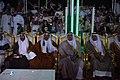 President Saad bin Hia'af.jpg