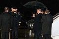 President Trump arrives at Dobbins 180108-F-CA297-0022.jpg